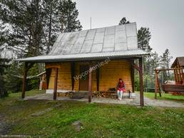 Cottage Tatry 4