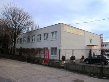 Ubytovanie Bratislava c8b2c8991f5