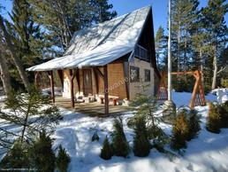 Cottage Tatry 1
