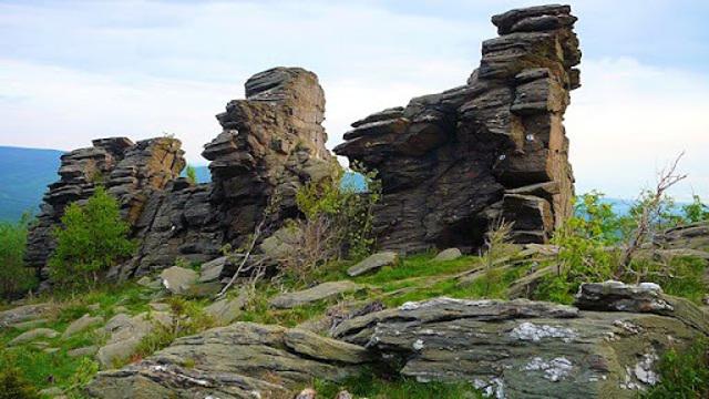 Penziony Lipová-lázně 2