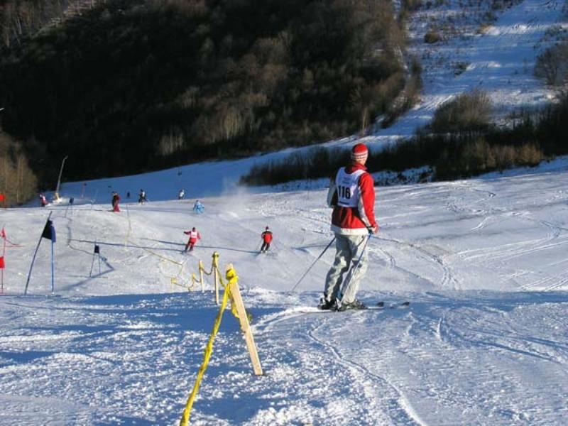 Ubytovanie Ski Bezovec ccf3212e53f
